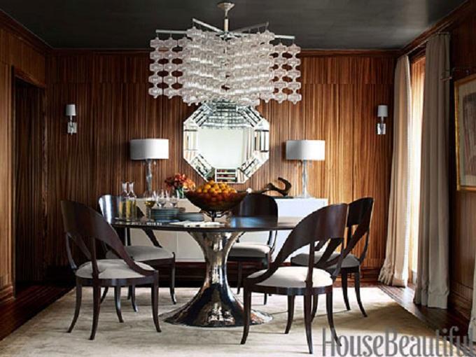 05-hbx-nickel-plate-base-dining-table-howard-1113-lgn