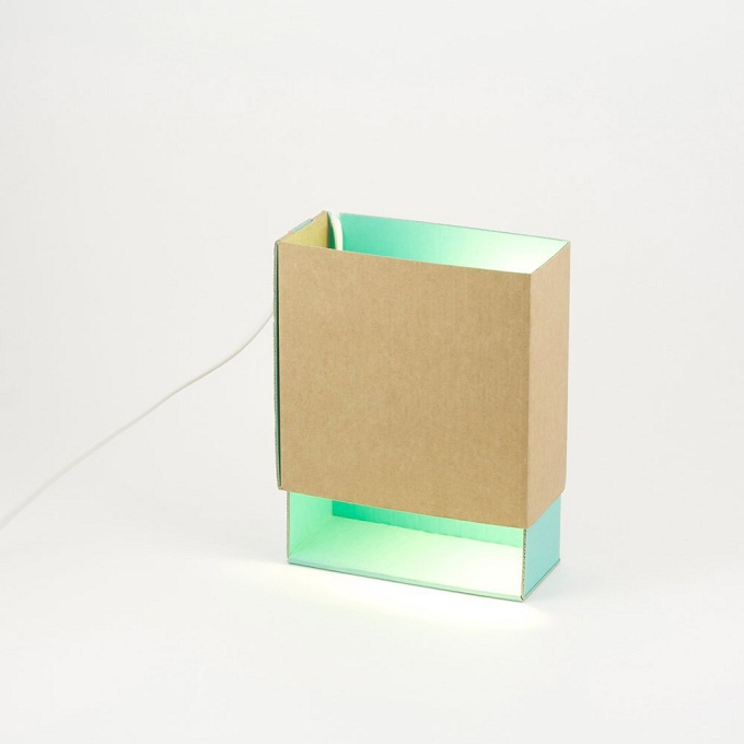 boite-a-lumiere-turquoise