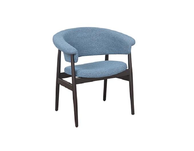 hamilton conte vania chair
