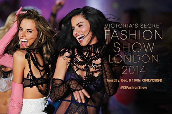 O1 Victoria's secret fashion show 2014: The most  INTERESTING FACTS  Victoria's secret fashion show 2014: The most  INTERESTING FACTS  O1
