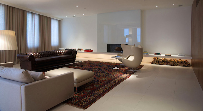 Simplicity_and_Style_Private_Residence_in_Cooper_Square_NYC_