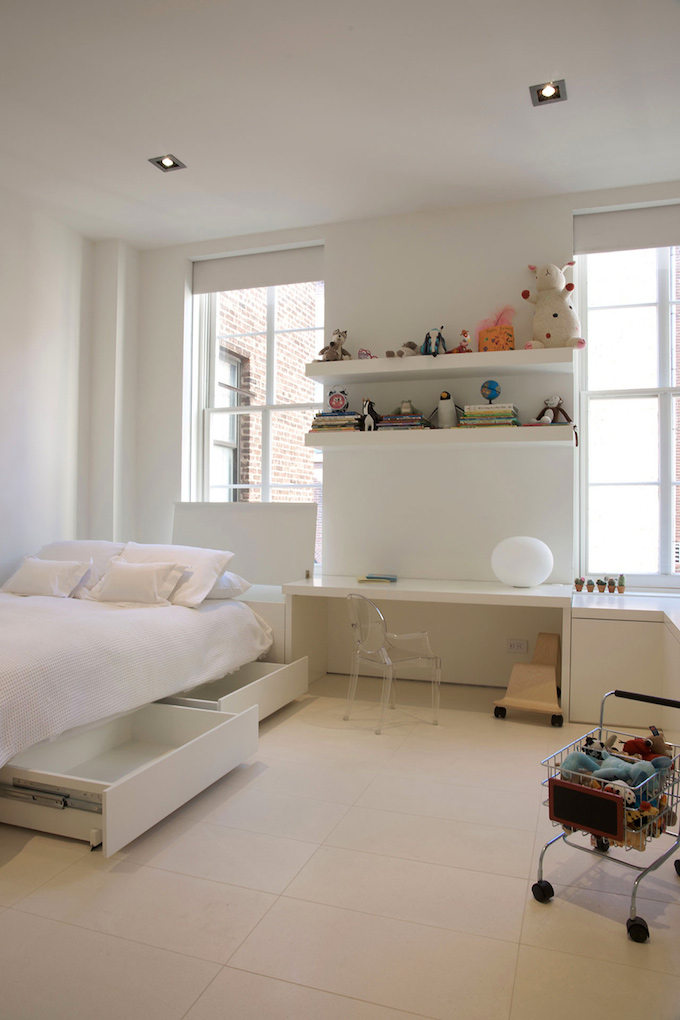 Simplicity_and_Style_Private_Residence_in_Cooper_Square_NYC_3