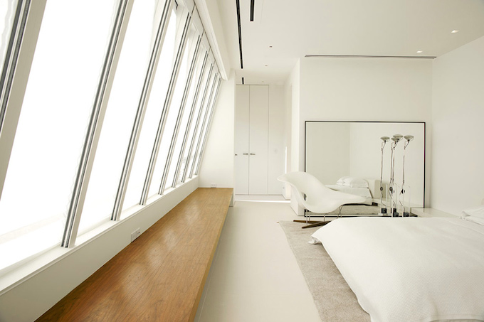 Simplicity_and_Style_Private_Residence_in_Cooper_Square_NYC_5