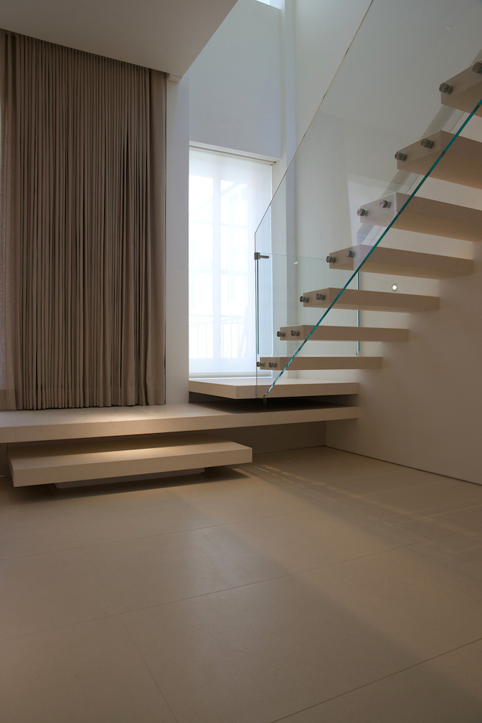 Simplicity_and_Style_Private_Residence_in_Cooper_Square_NYC_6