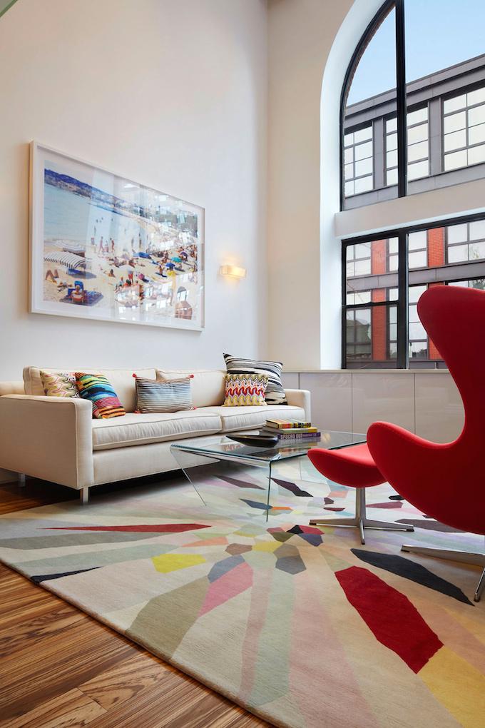 modern_apartment_Manhattan_NYC_2