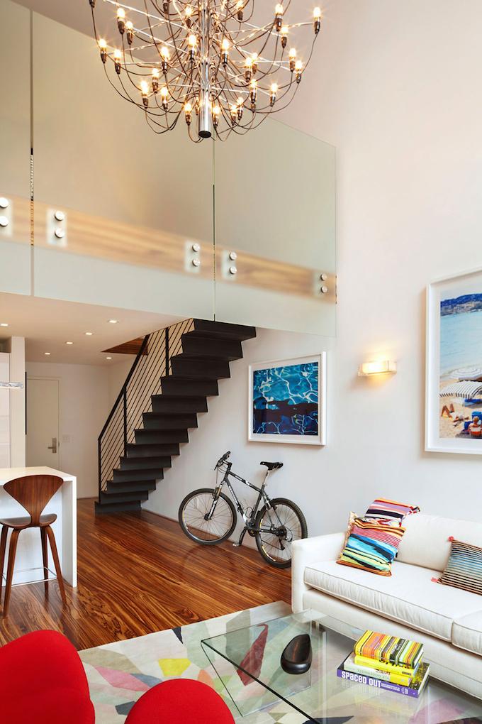 modern_apartment_Manhattan_NYC_3