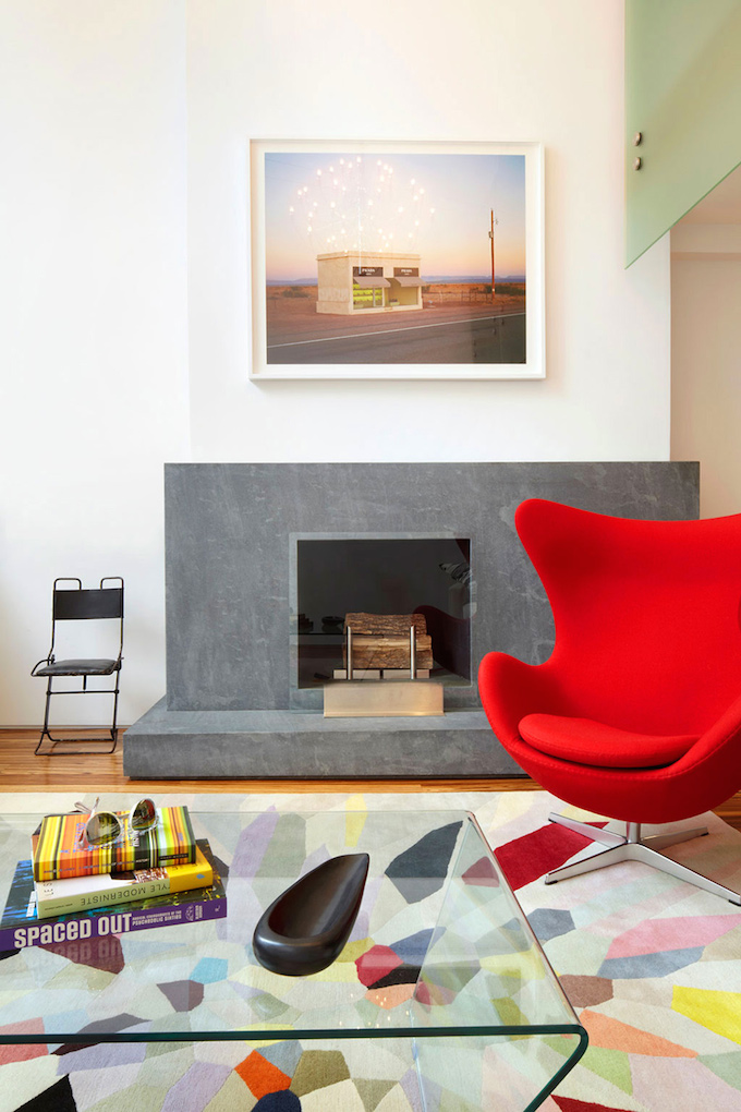 modern_apartment_Manhattan_NYC_4