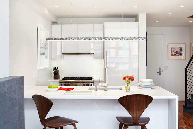 modern_apartment_Manhattan_NYC_5
