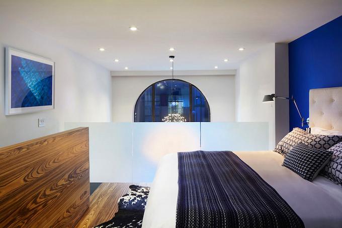 modern_apartment_Manhattan_NYC_6