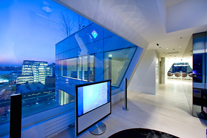 ph_new_york_10 Extraordinary rooftop apartment in New York Extraordinary rooftop apartment in New York ph new york 10