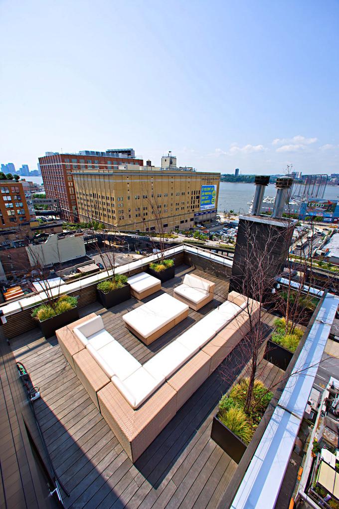 ph_new_york_7 Extraordinary rooftop apartment in New York Extraordinary rooftop apartment in New York ph new york 7