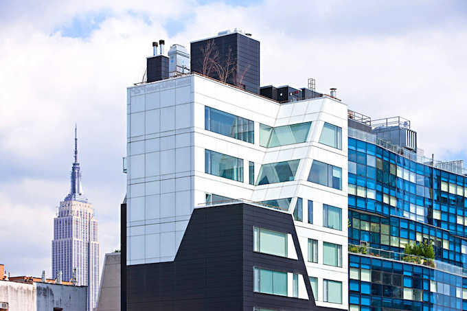 ph_new_york_8 Extraordinary rooftop apartment in New York Extraordinary rooftop apartment in New York ph new york 8