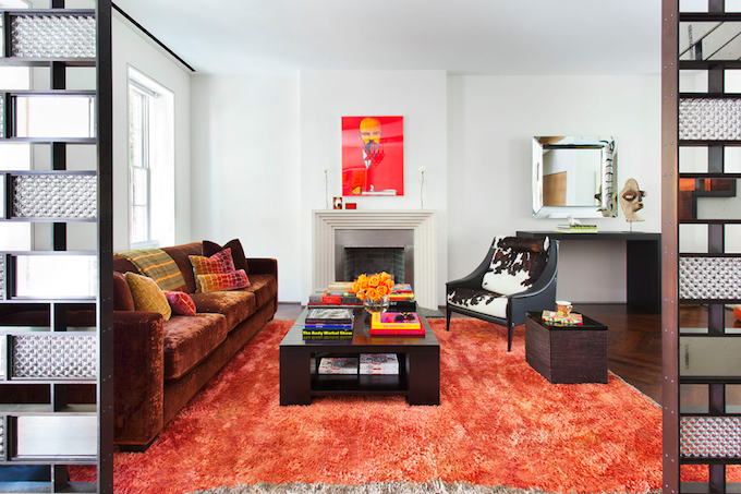 townhouse_living_9050