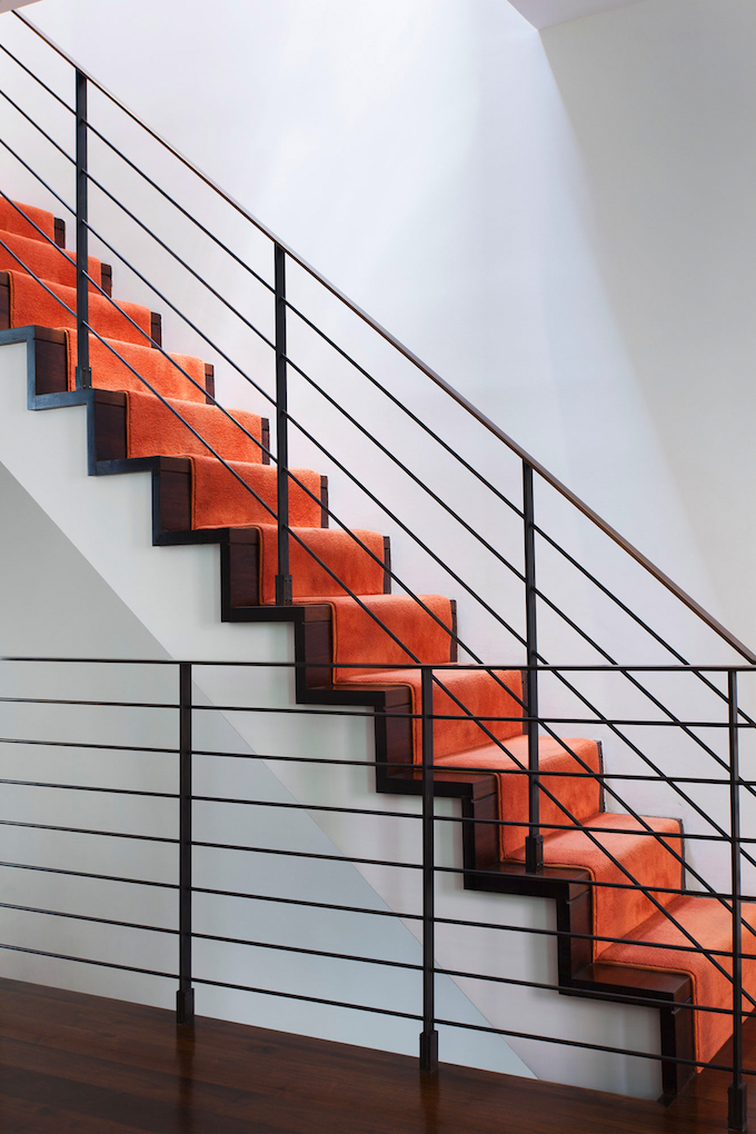 townhouse_stair_9096