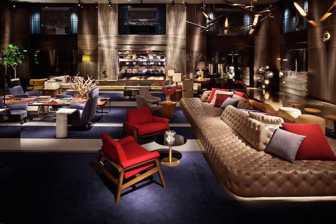 Paramount_Hotel_New_York_City_1
