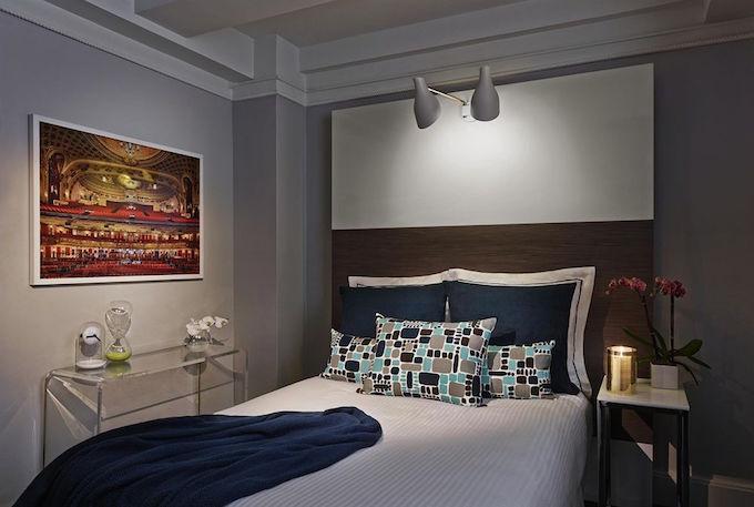 Paramount_Hotel_New_York_City_5
