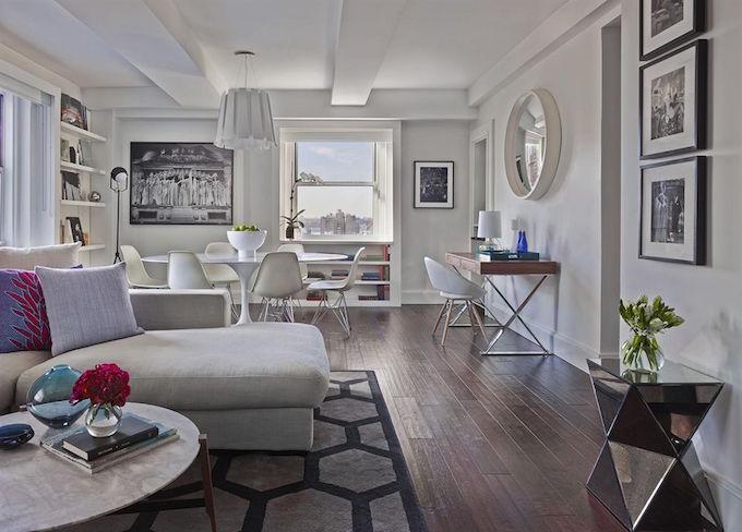 Paramount_Hotel_New_York_City_8