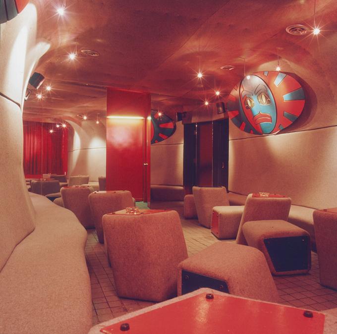 TOT_Lounge_1