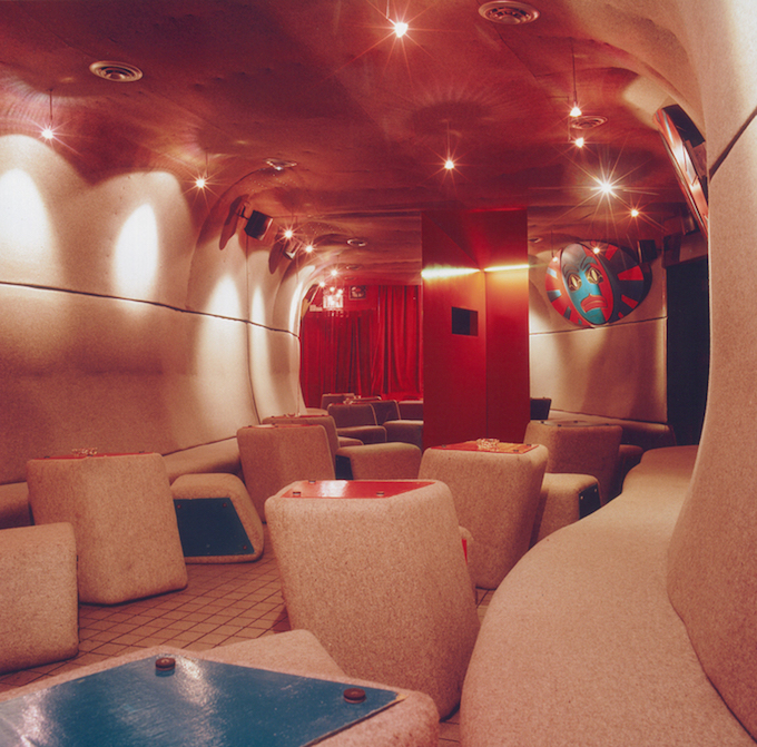 TOT_Lounge_2
