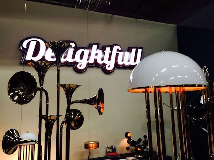 """""""AD HOME DESIGN SHOW: TOP FURNITURE BRANDS TO FOLLOW"""" AD HOME DESIGN SHOW: TOP FURNITURE BRANDS TO FOLLOW AD HOME DESIGN SHOW: TOP FURNITURE BRANDS TO FOLLOW delightfull"""