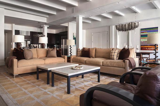 """Top NYC interior designer: Morris & Woodhouse Interiors llc"" Top NYC interior designer: Morris & Woodhouse Interiors llc Top NYC interior designer: Morris & Woodhouse Interiors llc 31"