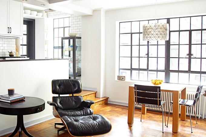LRUBIN_PORTFOLIO_ARTDECOCOMBO_940x625_02 Top NYC interior designer: Lauren Rubin Top NYC interior designer: Lauren Rubin LRUBIN PORTFOLIO ARTDECOCOMBO  02 e1430228571640