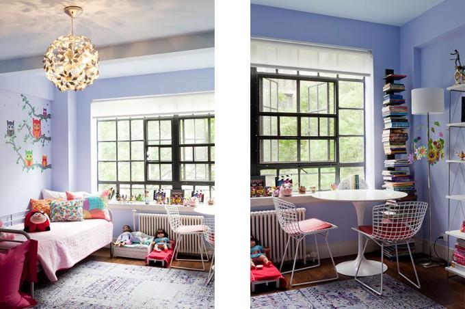 LRUBIN_PORTFOLIO_CHILDSCITYAPT_940x625_02 Top NYC interior designer: Lauren Rubin Top NYC interior designer: Lauren Rubin LRUBIN PORTFOLIO CHILDSCITYAPT  02 e1430228707388