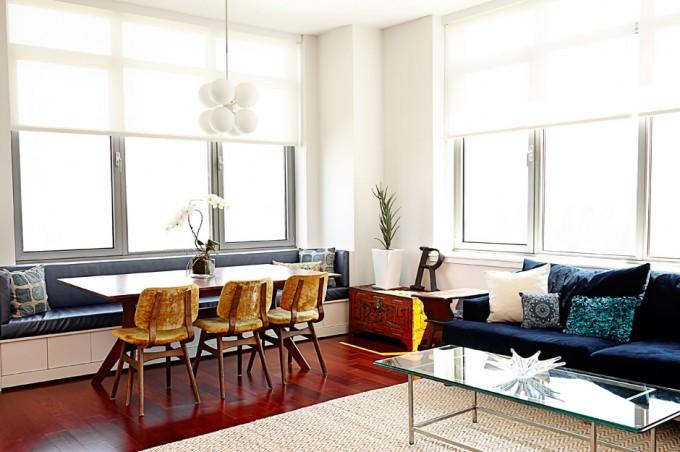 LRUBIN_PORTFOLIO_HARLEMAPT_940x625_02 Top NYC interior designer: Lauren Rubin Top NYC interior designer: Lauren Rubin LRUBIN PORTFOLIO HARLEMAPT  02 e1430228615617