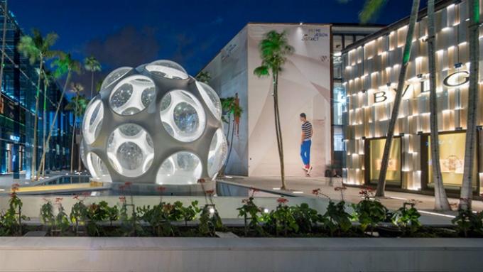 maison&objet Americas 2015 Maison&Objet Miami 2015: All you need to know Maison&Objet Miami 2015: All you need to know 1