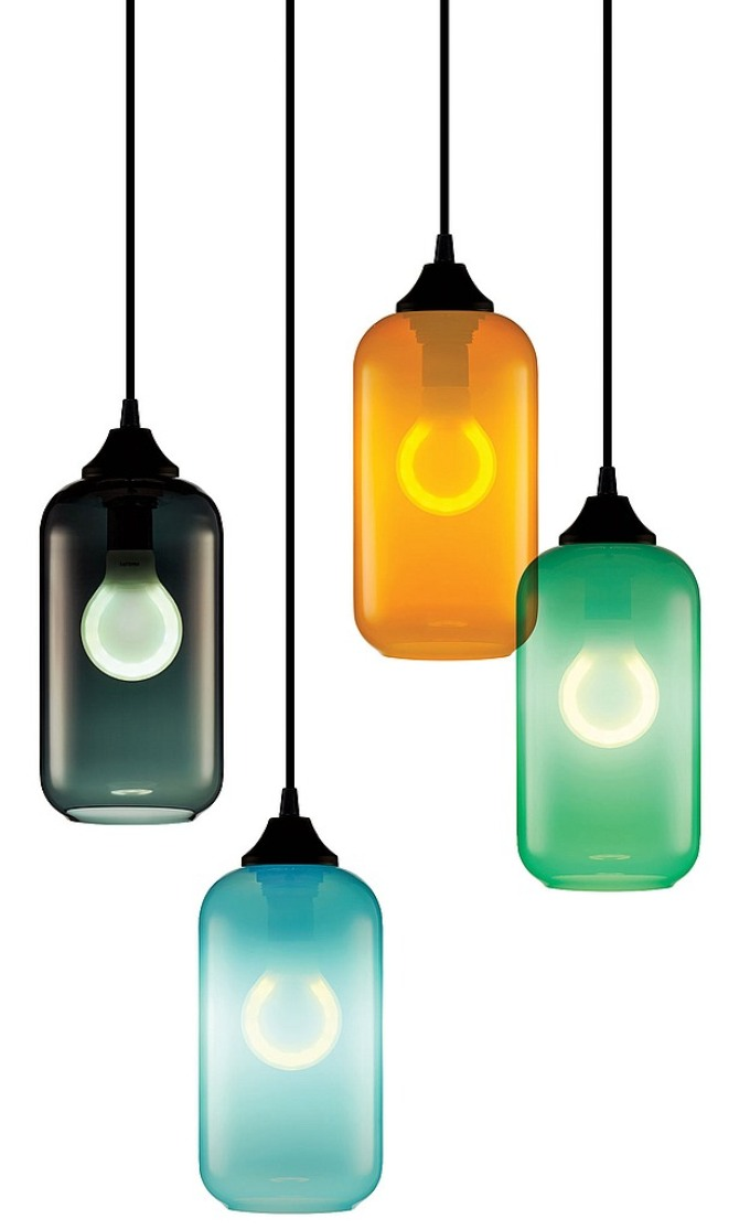 ICFF 2015: 22 Products to look for