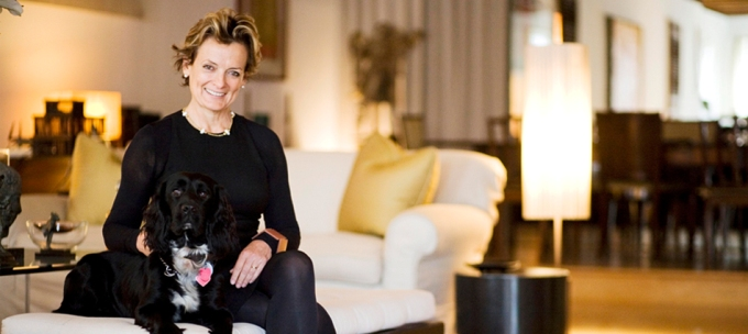 Top decor ideas: At home with Alexandra Champalimaud Top decor ideas: At home with Alexandra Champalimaud Top decor ideas: At home with Alexandra Champalimaud Alexandra