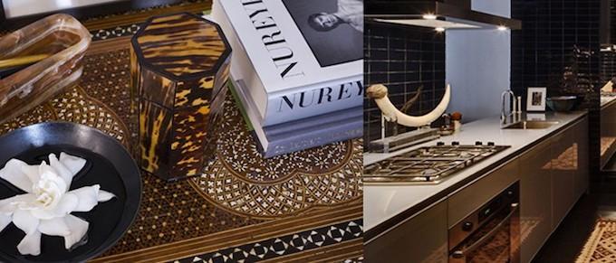 Top Interior Designer | Antony Todd Interior Antony Todd | Top Interior Designer Best Interior DesignerAntony Todd2