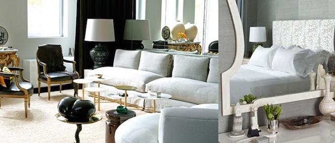 Top Interior Designer | Antony Todd Interior Antony Todd | Top Interior Designer Best Interior DesignerAntony Todd3