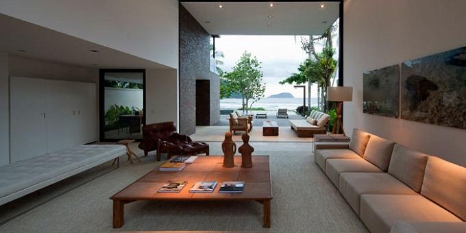 TOP Interior Designer Arthur Casas1 TOP Interior Designer: Arthur Casas TOP Interior Designer: Arthur Casas TOP Interior Designer Arthur Casas1