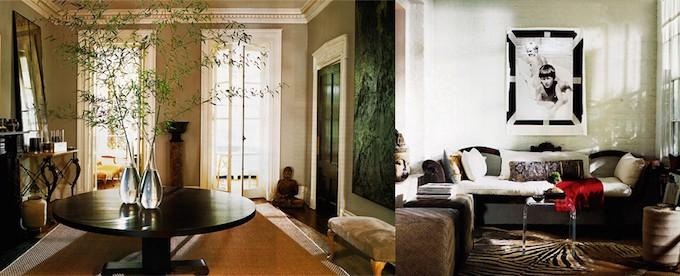 Top Interior Designer | Antony Todd Interior Antony Todd | Top Interior Designer panel21