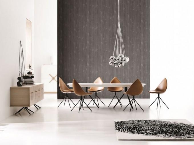 KARIM RASHID | Top Interior Designer Karim Rashid KARIM RASHID | Top Interior Designer 12