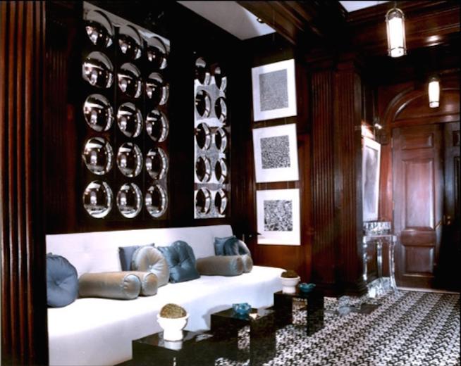 John Barman | Top interior Designer John Barman | Top interior Designer John Barman | Top interior Designer 12