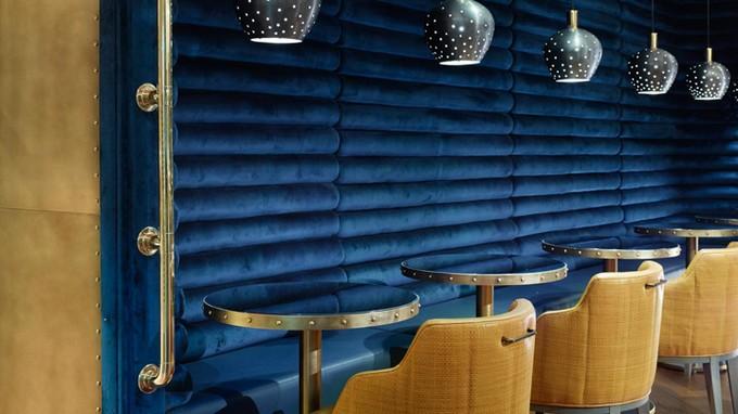 best-interior-designers-top-interior-designers-david-rockwell-3 TOP Interior Designer: David Rockwell TOP Interior Designer: David Rockwell best interior designers top interior designers david rockwell 3
