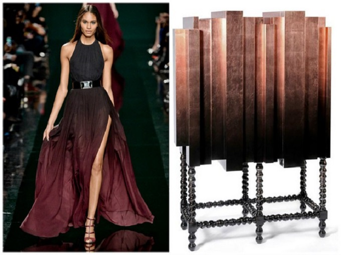 boca-do-lobo-inspirations-from-the-catwalk-to-the-interiors-2