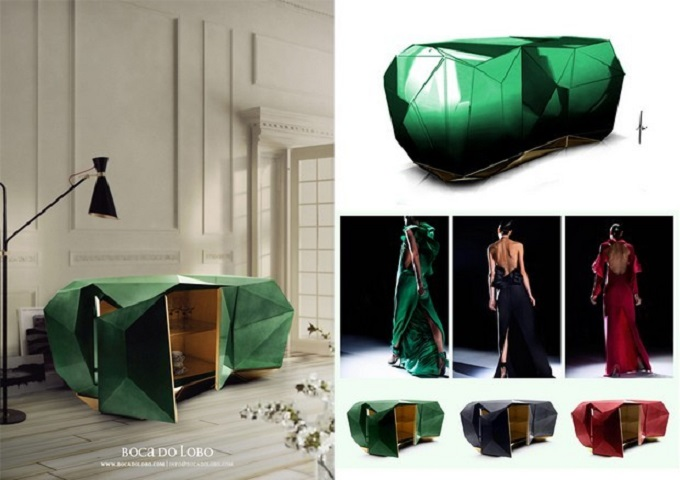 boca-do-lobo-inspirations-from-the-catwalk-to-the-interiors-3