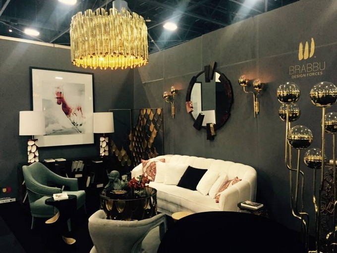 High Point Market 2015 - Top 5 Reasons To Make Market a Must 1