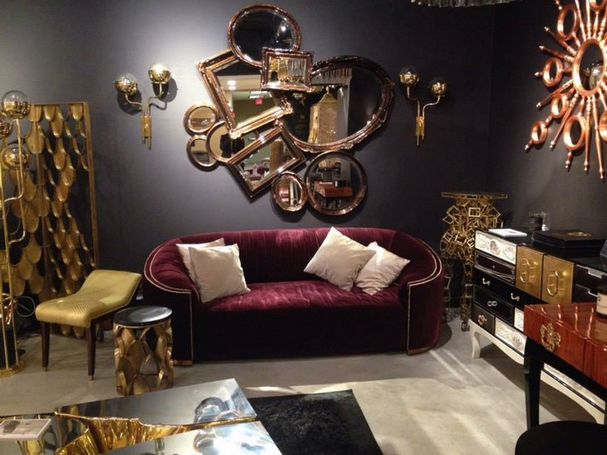 High Point Market 2015 - Top 5 Reasons To Make Market a Must 2