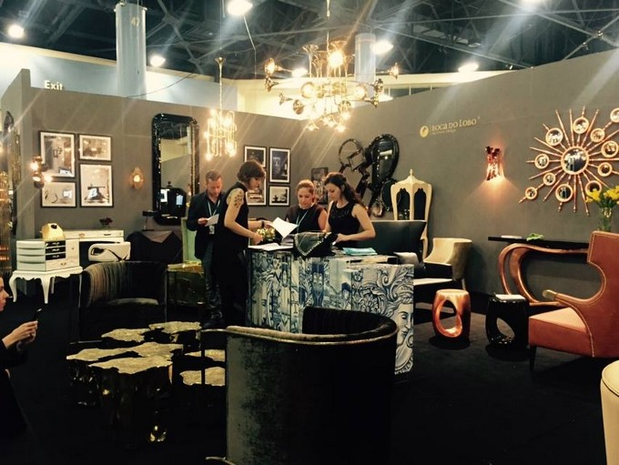 High Point Market 2015 - Top 5 Reasons To Make Market a Must 3