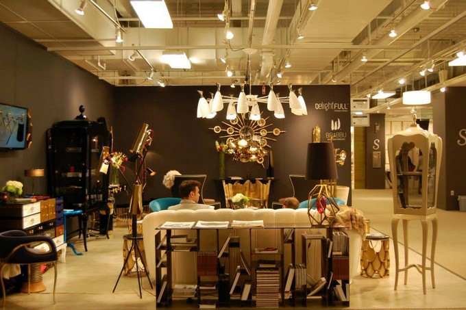 High Point Market 2015 - Top 5 Reasons To Make Market a Must 4