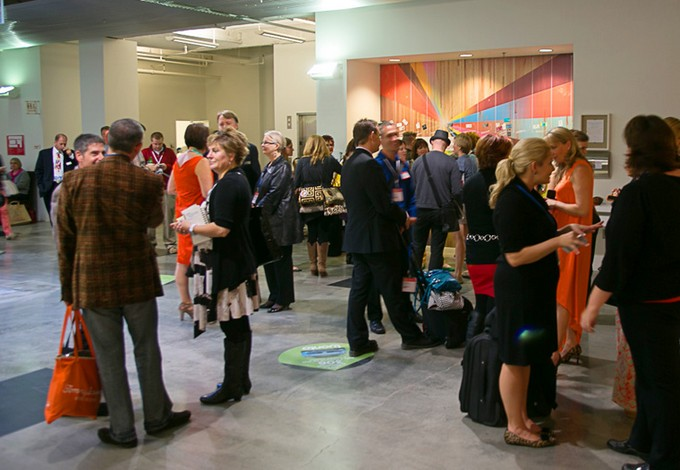High Point Market 2015 - Top 5 Reasons To Make Market a Must 5