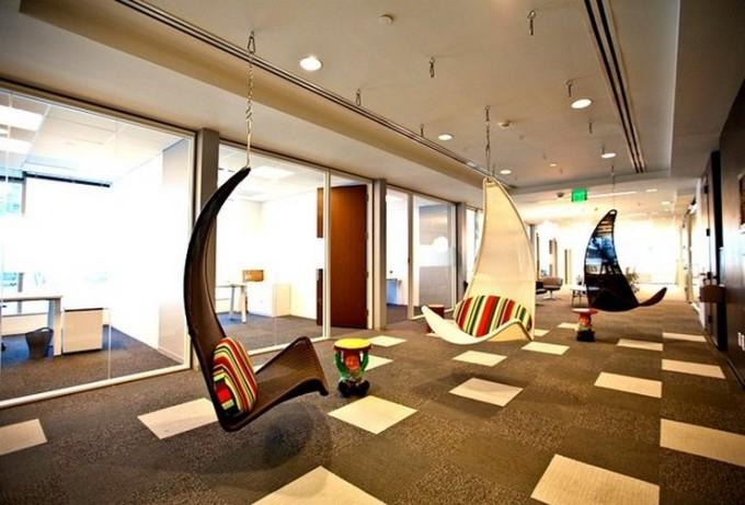 Top Interior Designers | Arthur Gensler Top Interior Designers | Arthur Gensler Top Interior Designers | Arthur Gensler Top Interior Designers Arthur Gensler2