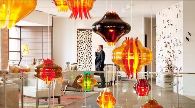 Top Interior Designers | Arthur Gensler Top Interior Designers | Arthur Gensler Top Interior Designers | Arthur Gensler Top Interior Designers Arthur Gensler5