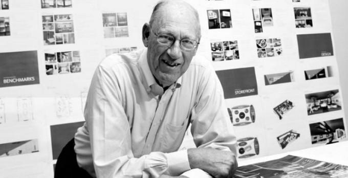 Top Interior Designers | Arthur Gensler Top Interior Designers | Arthur Gensler Top Interior Designers | Arthur Gensler Top Interior Designers Arthur Gensler7