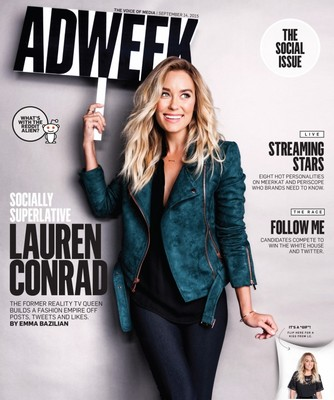 Adweek is not only the leading source of news for marketing, media and advertising professionals, but they also throw some design in the mix. TOP 50 Interior Design Magazines in the US TOP 50 Interior Design Magazines in the US adweek top 50 magazines usa