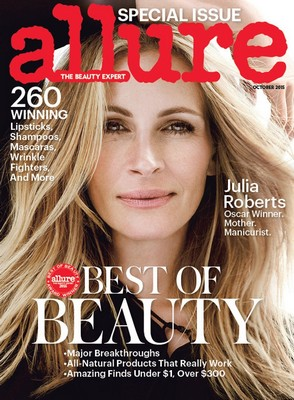 Allure is a U.S. women's beauty magazine, published monthly by Conde Nast in New York City. Peruse through it to find some of the latest news in the world of luxury. TOP 50 Interior Design Magazines in the US TOP 50 Interior Design Magazines in the US allure top 50 magazines usa